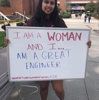 woman4.jpg
