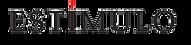 ESTIMULO logo.png