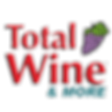 total-wine-logo-color copy.png