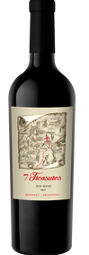 7TREASURES Red Blend 2017.png