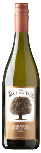 The Wishing Tree Unoaked Chardonnay.png