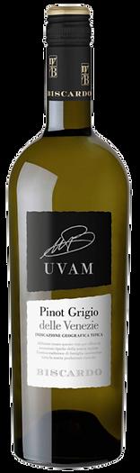 UVAM Pinot Grigio.png