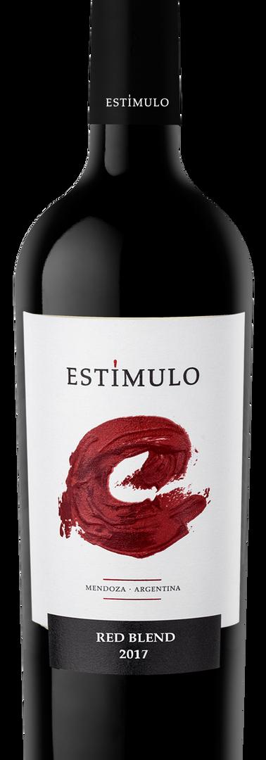 ESTIMULO Red Blend 2017.png