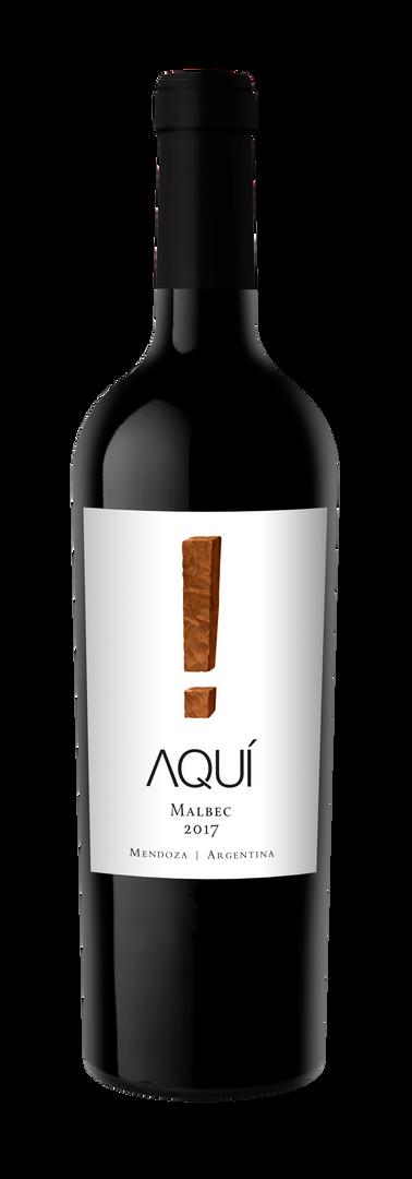 AQUI Malbec 2017.png