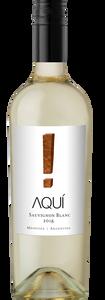 AQUI Sauvignon Blanc 2018.png