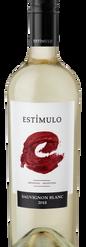 ESTIMULO Sauvignon Blanc 2018.png