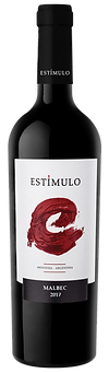 ESTIMULO Malbec 2017 Tech Sheet.png