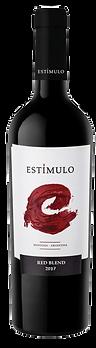 Red Blend Estimulo.png