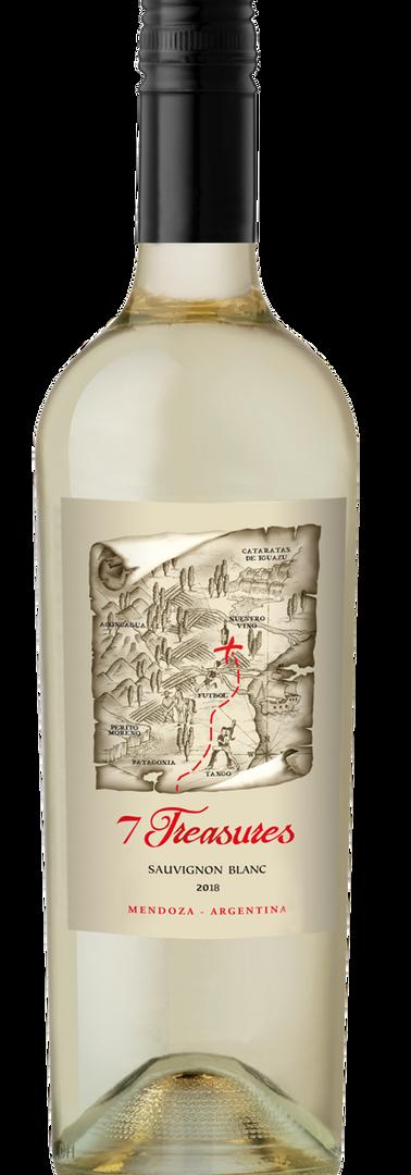 7TREASURES Sauvignon Blanc 2018.png