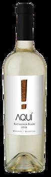 Sauvignon Blanc .png