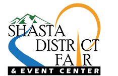 SDF & EVENT CENTER LOGO-T.png
