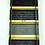 Thumbnail: SL5, SL5 Sluice No Flare Economy 18LX6W