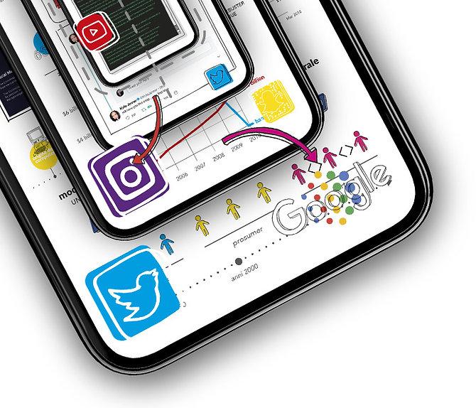 smartphone-home-3.jpg