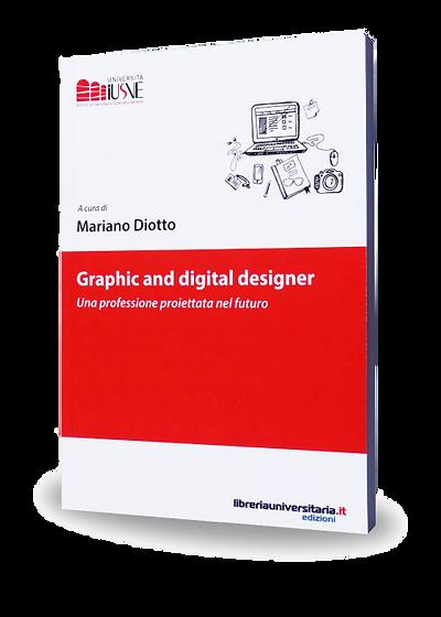 graphic_digital_designer.png