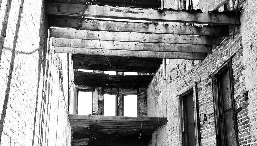 vacant rowhome.jpg