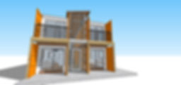 Rejuve - Glenn Street 3D.jpg