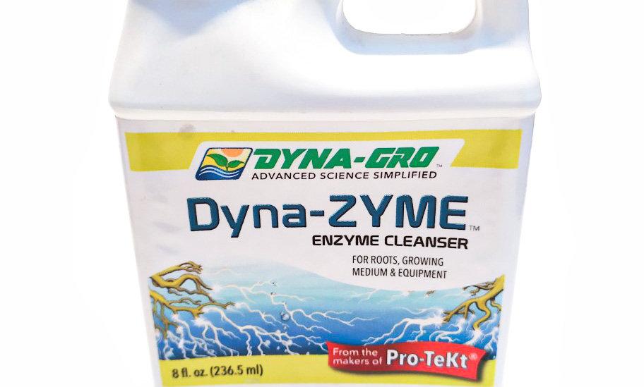 Dyna-Gro 'Dyna-Zyme'