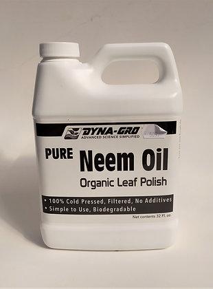 Neem Olje 1 liter