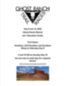 Ghost Ranch Flyer.jpg
