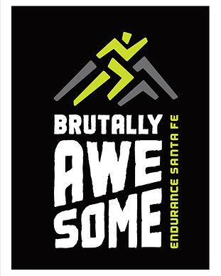 Brutally Awesome sticker.jpg