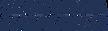 Slobodna_Dalmacija_Logo.png