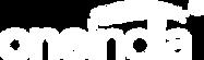 oneindia-logo.png