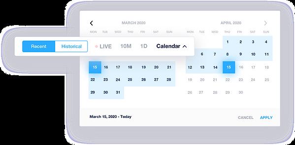 screen_3-calendar.png