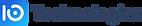 logo IO_.png