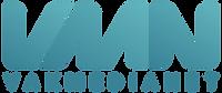 vakmedianet_logo.png