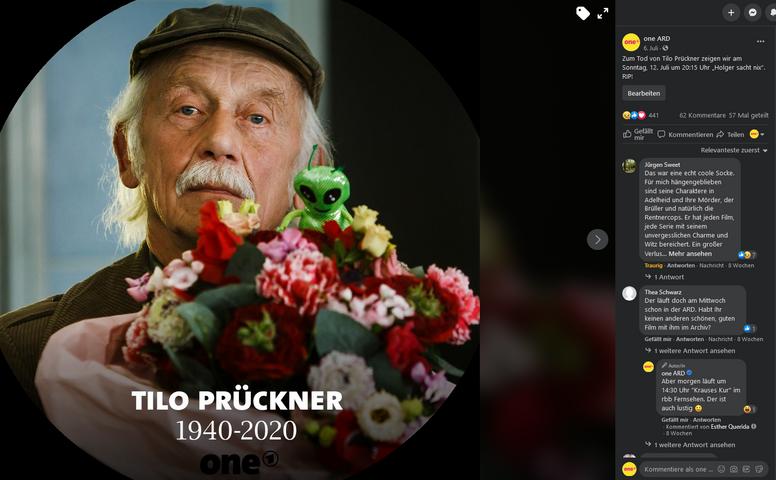 Arbeitsprobe_ONE_Tilo Prückner