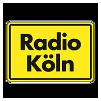RadioK.png