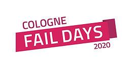 Logo der Cologne Faildays 2020.jpg