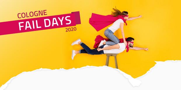 Logo Cologne Fail Days 2020.jpg
