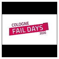 Logo_Fail Days 2020.png