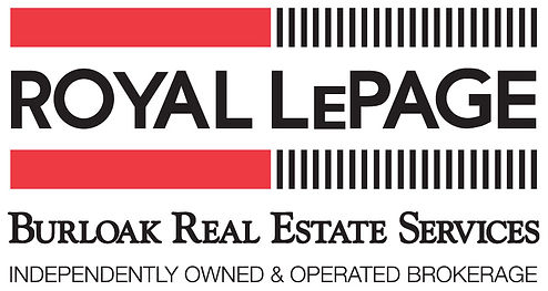 royal-lp_burloak-logo.jpg
