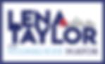 Logo - Taylor Box.png