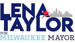 Lena Logo cut Large .jpg