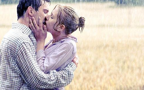 kiss-image6.jpg