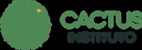 CACTUS_marca_logos_logo principal horizo