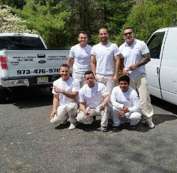 Fino Painting Service   United States   A Painting Company
