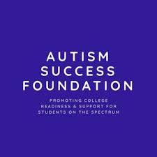 ASF Logo.jpg