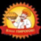лого пироги_edited.png