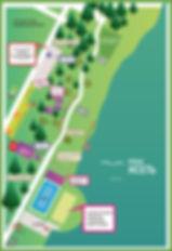 карта фестиваля_edited.jpg