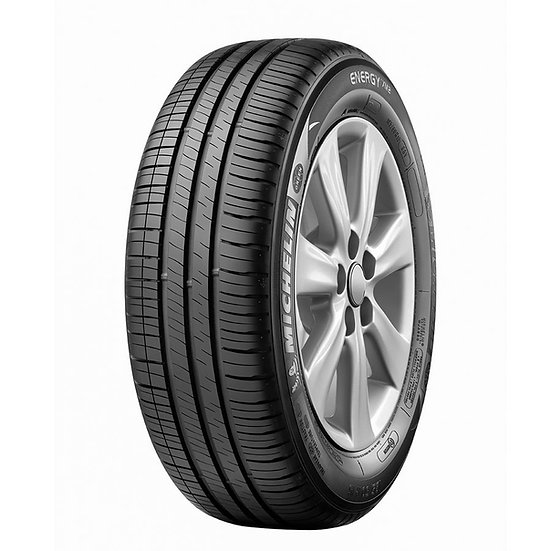 MICHELIN TYRE - ENERGY XM2