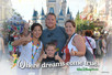 Why Disney vacations are my ONLY vacations!