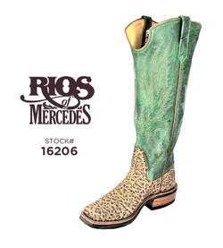 Rios-16206-peat elephant ear-green