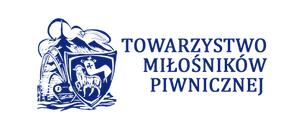 Logo Właściwe TMP.png