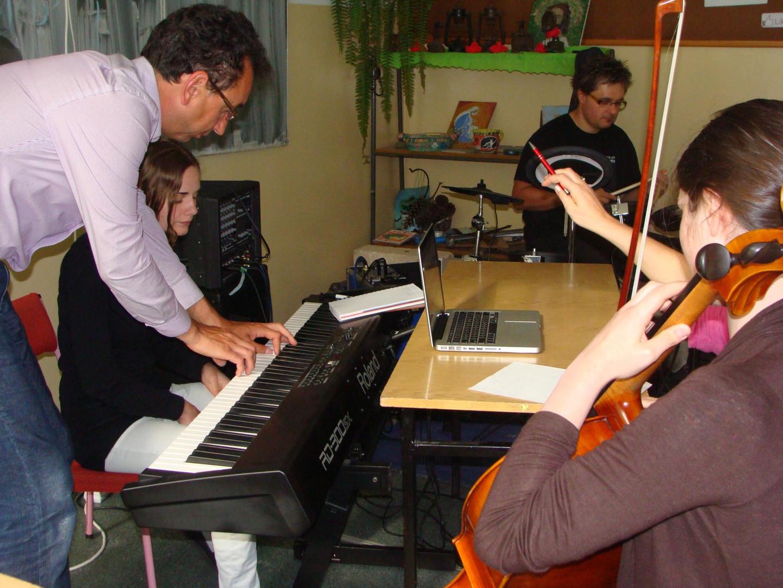 pianist i darek.jpg