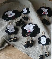 owieczki sabiny 2.jpg