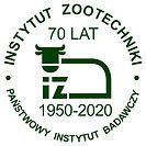 Logo IZ 70 lat_small.jpg